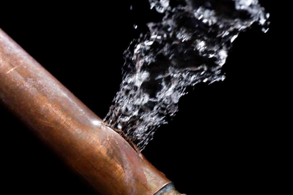 emergency plumbing companies in erie pa