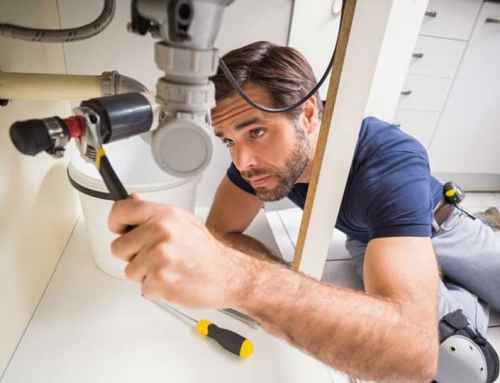 Benefits of Hiring Professional Plumbing Contractor