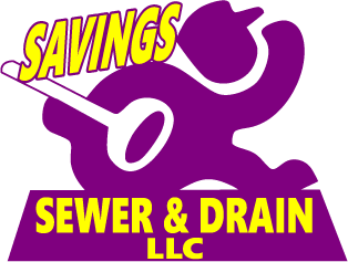 Savings Sewer and Drain
