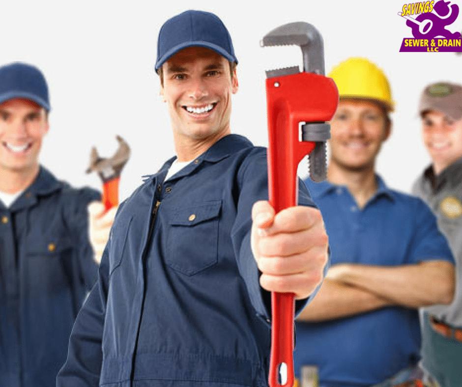 5 Home Improvement Tips By Professional Plumbing Contractors